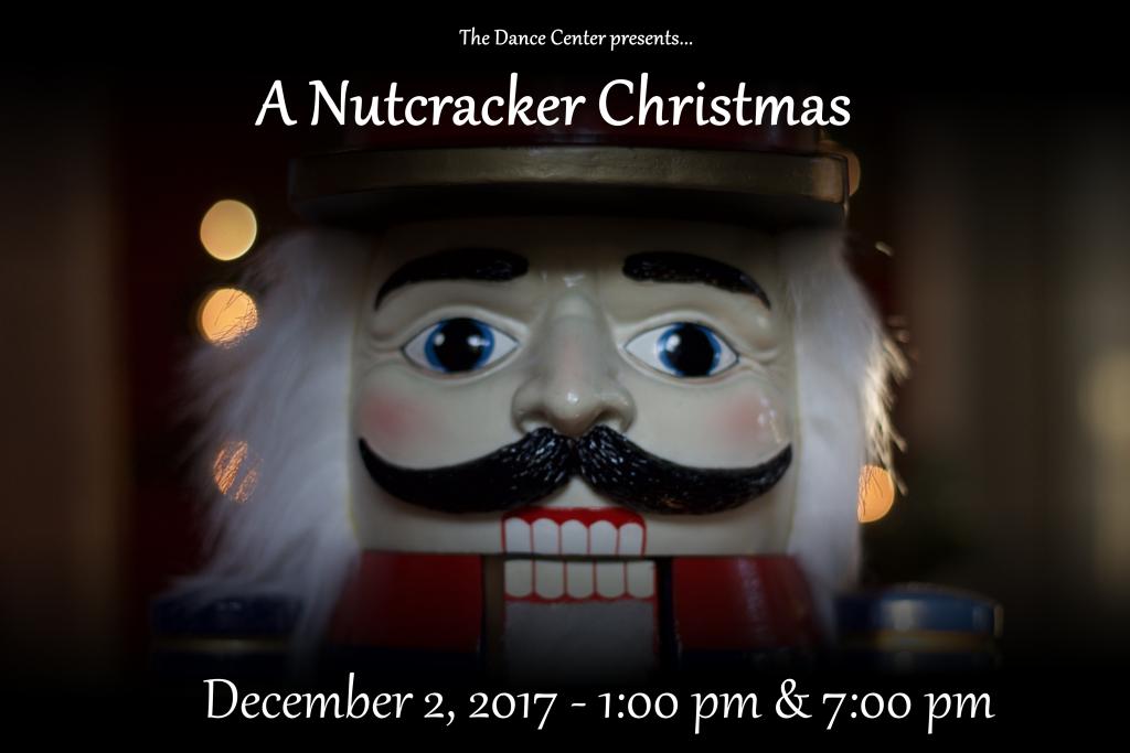 Nutcracker_web